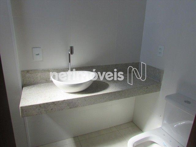 Apartamento à venda com 3 dormitórios em Manacás, Belo horizonte cod:760162 - Foto 11