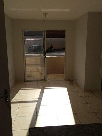 Apartamento em Divinópolis - Foto 5