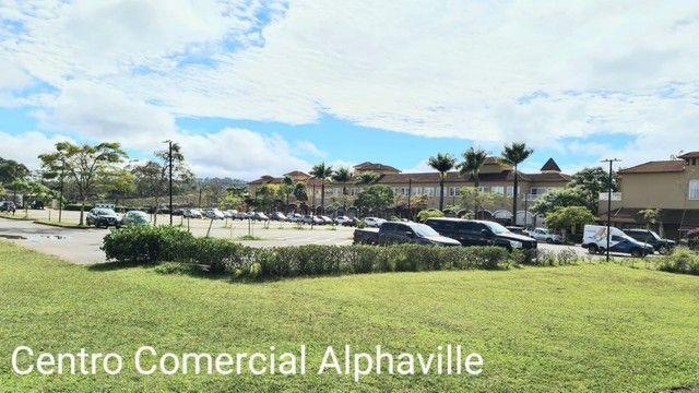 NOVA LIMA - Casa de Condomínio - Alphaville - Foto 11