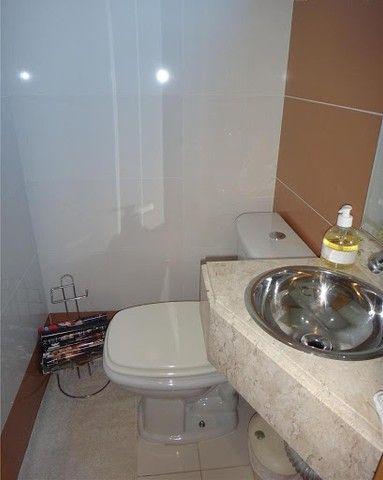 Apartamento com 3 dormitórios, 106 m² - venda por R$ 699.000,00 ou aluguel por R$ 5.500,00 - Foto 17