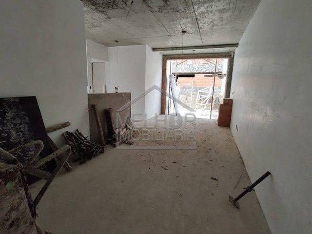 Apartamento com Área privativa - Itapoã - Foto 3
