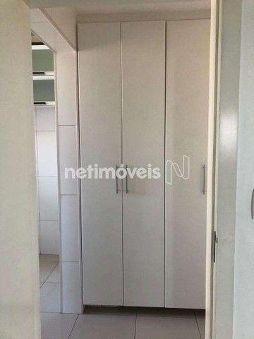 Apartamento à venda com 4 dormitórios em Itapoã, Belo horizonte cod:38925 - Foto 12