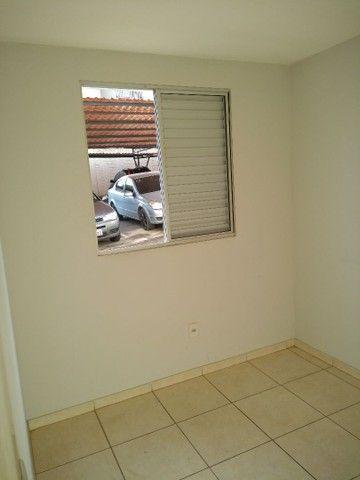 Apartamento em Divinópolis - Foto 2