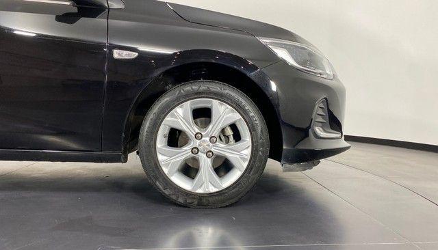 114251 - Chevrolet Onix 2020 Com Garantia - Foto 11