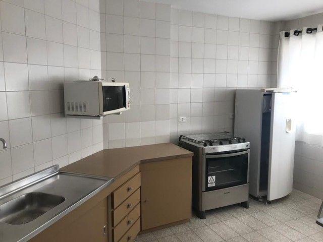 Apartamento à venda com 3 dormitórios em Centro, Ponta grossa cod:9042-21 - Foto 16