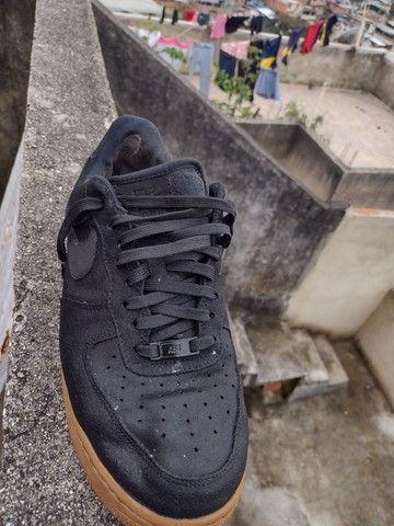Air force da Nike  - Foto 2
