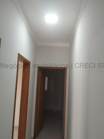 Casa à venda, 1 quarto, 1 suíte, 2 vagas, Jardim Aero Rancho - Campo Grande/MS - Foto 16