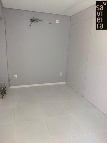 Casa comercial disponível para aluguel em Boa Viagem! 3 salas | 1 salão grande com copa |2 - Foto 5