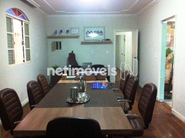 Casa à venda com 3 dormitórios em Castelo, Belo horizonte cod:104473 - Foto 11