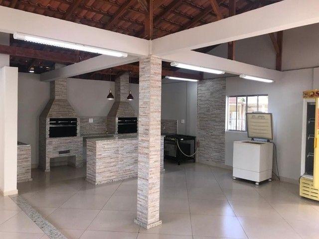 Apartamento à venda com 3 dormitórios em Centro, Ponta grossa cod:9042-21 - Foto 18