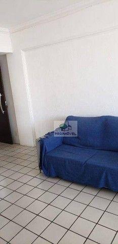 Excelente apartamento para venda - Foto 7