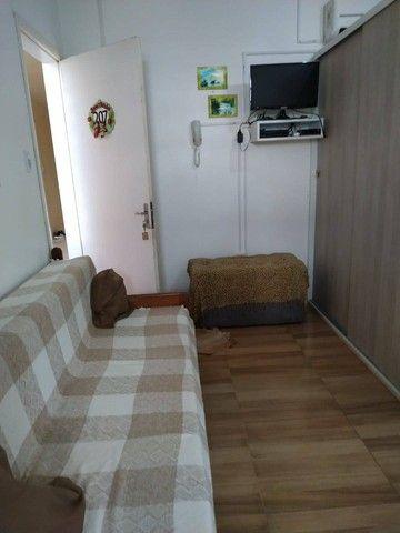 Apartamento de 1 dormitório para Aluguel Temporada - Capão da Canoa - Foto 2