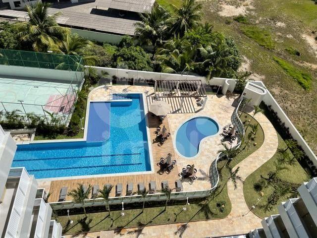 Apartamento para Venda em Aracaju, Jardins, 3 dormitórios, 3 suítes, 5 banheiros, 4 vagas - Foto 20