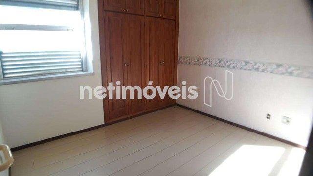 Apartamento à venda com 3 dormitórios em São josé (pampulha), Belo horizonte cod:802647 - Foto 12