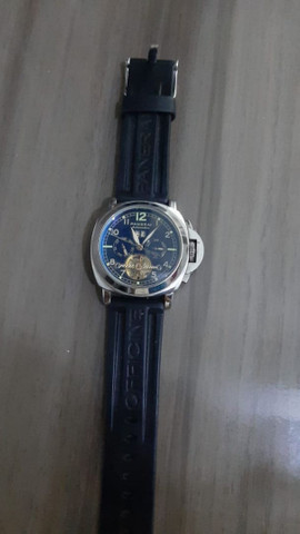 Relógio Panerai 900$ - Foto 3