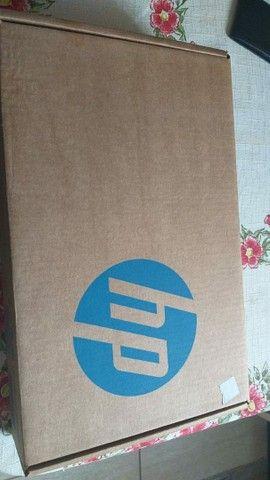 Notebook tablet HP  - Foto 4