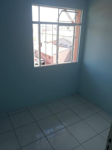 Vendo Apartamento 2 Quartos - CIC - Foto 3
