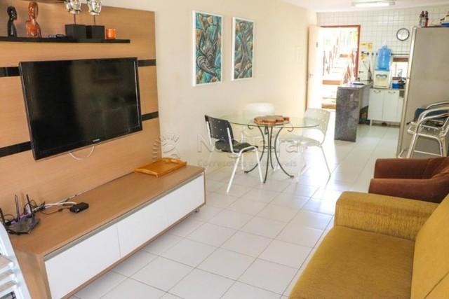 (Nataly) EDF. Hotel Fazenda Monte Castelo - Foto 7
