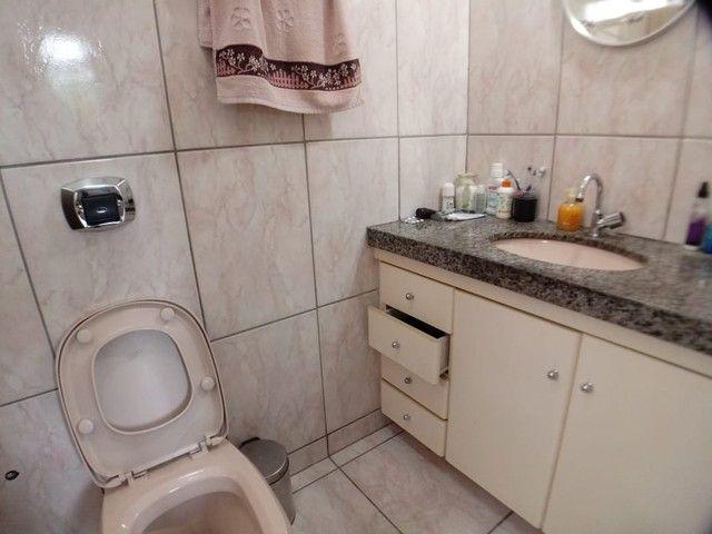 CONTAGEM - Apartamento Padrão - Eldorado - Foto 19