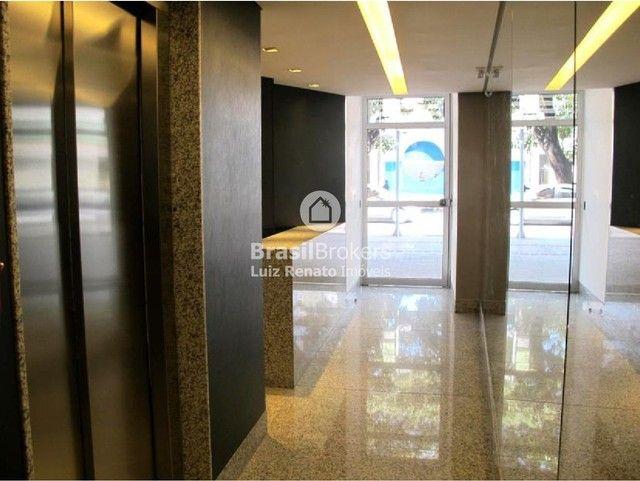 Sala Comercial à venda, 3 vagas, Santa Efigênia - Belo Horizonte/MG - Foto 8