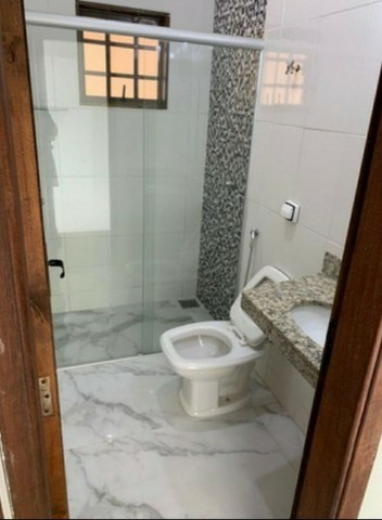 EM Vende se casa em Pratinha - Foto 5