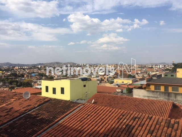 Apartamento à venda com 4 dormitórios em Jardim leblon, Belo horizonte cod:707445 - Foto 6