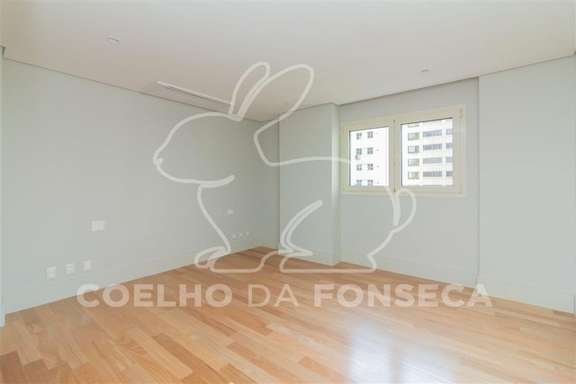 São Paulo - Apartamento Padrão - Jardim Europa - Foto 18