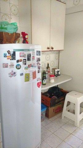 Apartamento à venda com 3 dormitórios em Santa efigênia, Belo horizonte cod:641058 - Foto 15