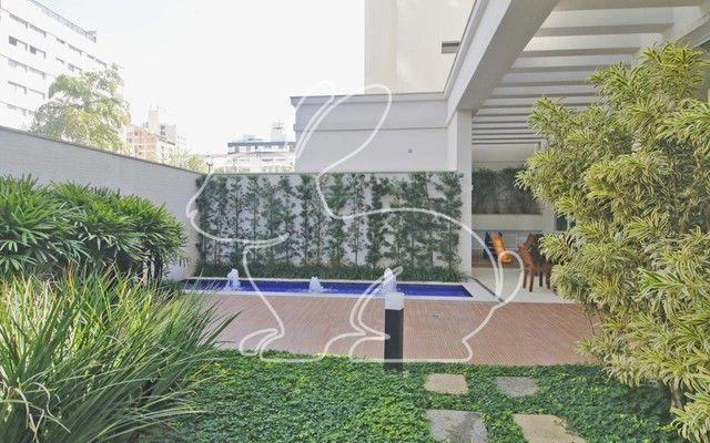 São Paulo - Apartamento Padrão - Moema Índios - Foto 11