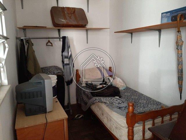 Apartamento à venda com 3 dormitórios em Botafogo, Rio de janeiro cod:899260 - Foto 16