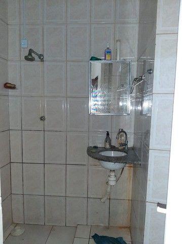 Casa a Aristides Lobo próximo Av. Assis e Vasconcelos  - Foto 14