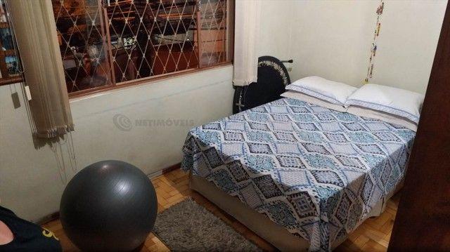 Apartamento à venda com 3 dormitórios em Santa efigênia, Belo horizonte cod:680934 - Foto 7