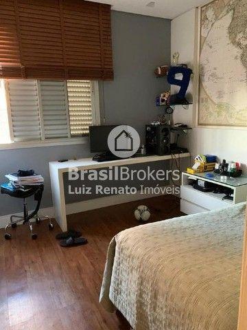 Apartamento à venda 3 quartos 1 suíte 2 vagas - Serra - Foto 14