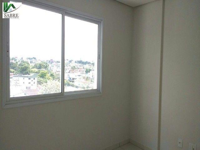 Apartamento 2 quartos a venda, bairro Parque 10, Condomínio Mais Passeio do Mindú, Manaus- - Foto 10