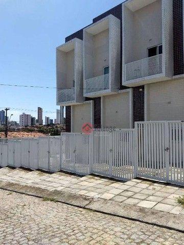 Apartamento Flat R$ 950,00