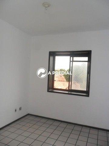 Apartamento para aluguel, 2 quartos, 1 vaga, Bela Vista - Fortaleza/CE - Foto 6