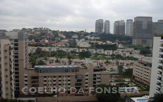 São Paulo - Apartamento Padrão - Real Parque - Foto 9