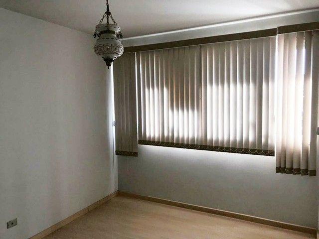 Apartamento à venda com 3 dormitórios em Centro, Ponta grossa cod:9042-21 - Foto 8