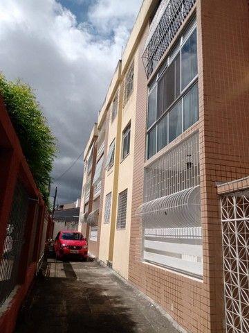apartamento com 3 quartos no vila união vende - Foto 4