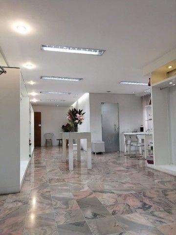 Sala à venda, 1 vaga, Centro - Belo Horizonte/MG - Foto 3
