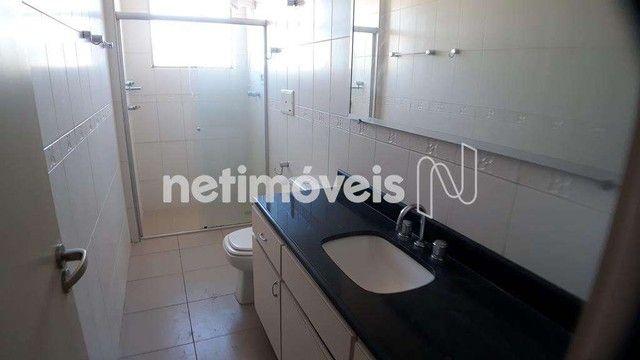 Apartamento à venda com 3 dormitórios em São josé (pampulha), Belo horizonte cod:802647 - Foto 11