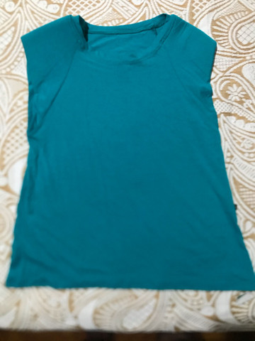 Blusas femininas TAM único  - Foto 4