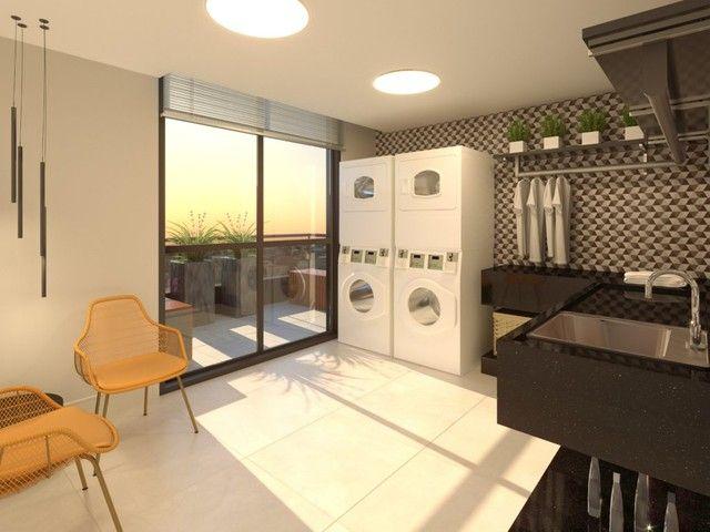 Residencial Easy Life - Excelente Custo benefício - Foto 15