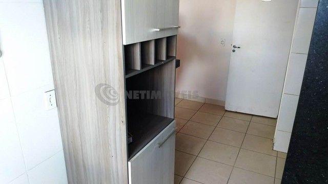 Apartamento à venda com 2 dormitórios em Cenáculo, Belo horizonte cod:682381 - Foto 15