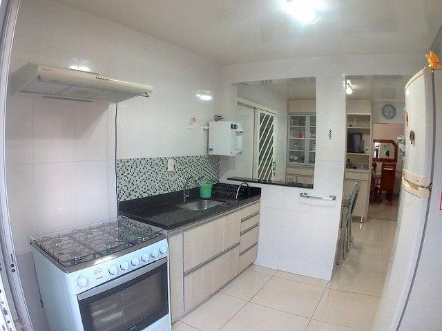 CONTAGEM - Casa Padrão - Conjunto Água Branca - Foto 15