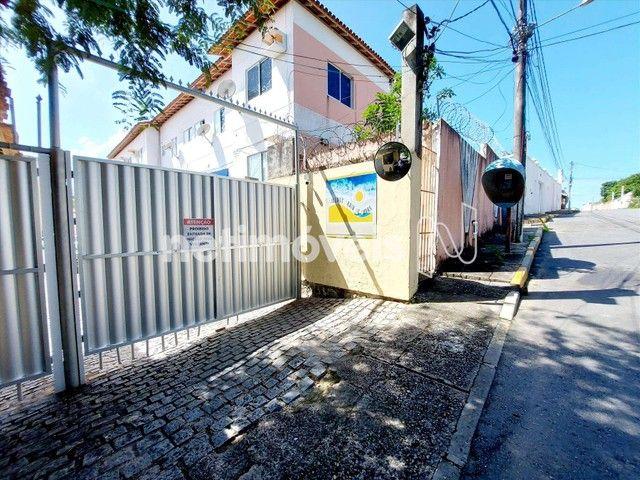 Locação Village Nova Brasília de Itapuã Salvador - Foto 18