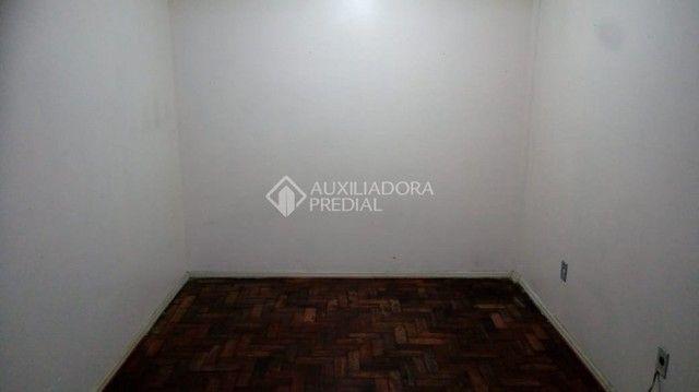 Kitchenette/conjugado à venda com 1 dormitórios em Cidade baixa, Porto alegre cod:342094 - Foto 3