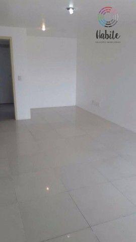 Sala comercial Em edifício para Venda e Aluguel em Aldeota Fortaleza-CE - Foto 4