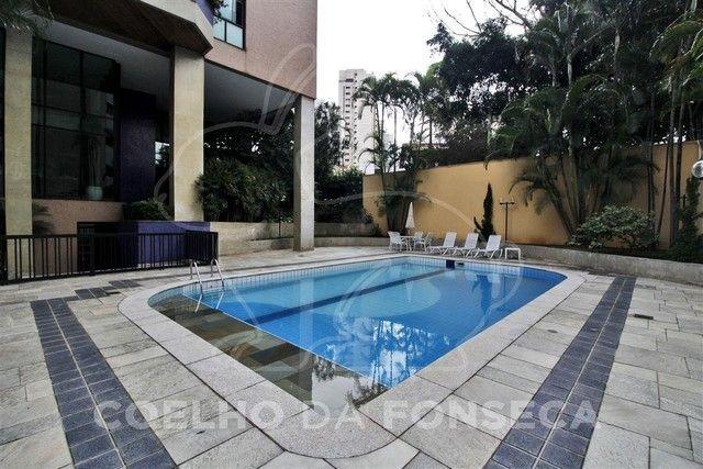 São Paulo - Apartamento Padrão - Chácara Klabin - Foto 20