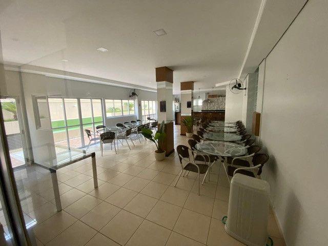 Apartamento Edifício Maximus Residence - 71m2 - Foto 12